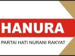 HANURA (Foto : Hanura)