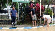 Permalink ke Jalan Protokol Tergenang Air, ini Himbauan Bupati untuk Masyarakat Pacitan