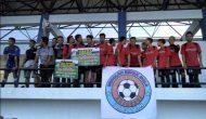Permalink ke Kalahkan Gerotan FC 2-0, Citra Arjosari Juara Kompetisi Sepakbola U-16 PSSI Pacitan
