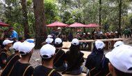 Permalink ke Mojosemi Forest Park Harus Dipromosikan ke Luar Magetan