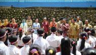 Permalink ke Tahun Ajaran Baru, Setiap Hari Siswa Menyanyikan Lagu Indonesia Raya di Sekolah