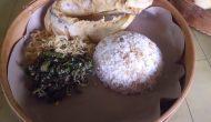 Permalink ke Sedapnya Santapan Kuliner Laut Selatan di Lesehan Bukit Indah Pacitan