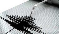 Permalink ke Dua Hari, Pacitan Diguncang 5 Kali Gempa Bumi 3,2 Hingga 5,6 SR