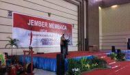 Permalink ke Kemendikbud Canangkan Gerakan Indonesia Membaca